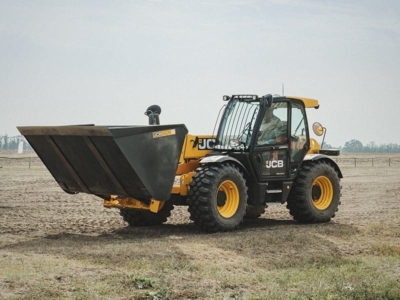 Farm Equipment Rental Company In Huntsville Tx Only 1 Rentals